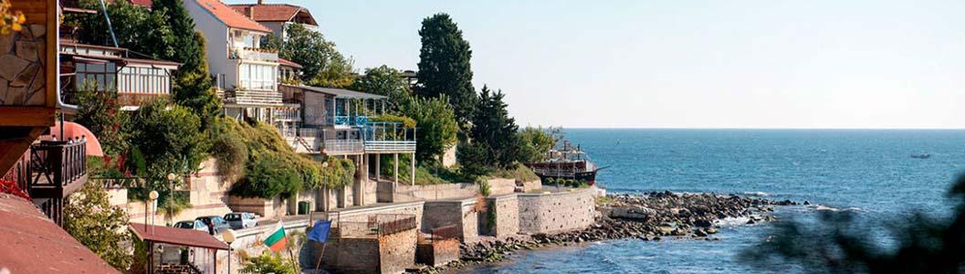 Недвижимость Болгарии: тенденции, прогнозы, цены