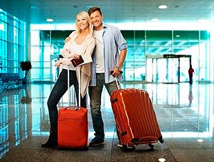 Страховка для поездки в Болгарию