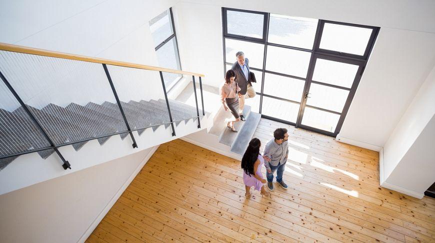 Что дает покупка недвижимости в Болгарии?