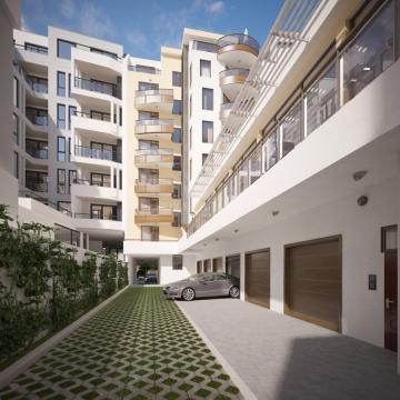Как купить квартиру в израиле гражданину россии студия в тайланде