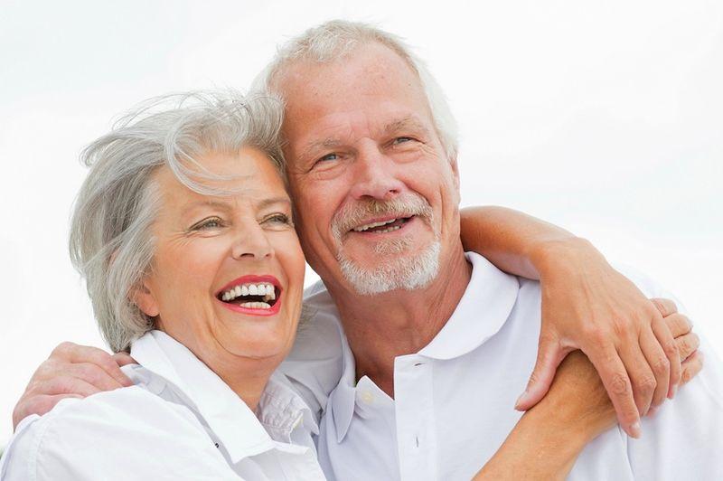 можно ли с внж получить пенсию