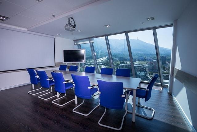На какие пространства и лофты могут рассчитывать бизнесмены из России приобретая коммерческую недвижимость в Болгарии?