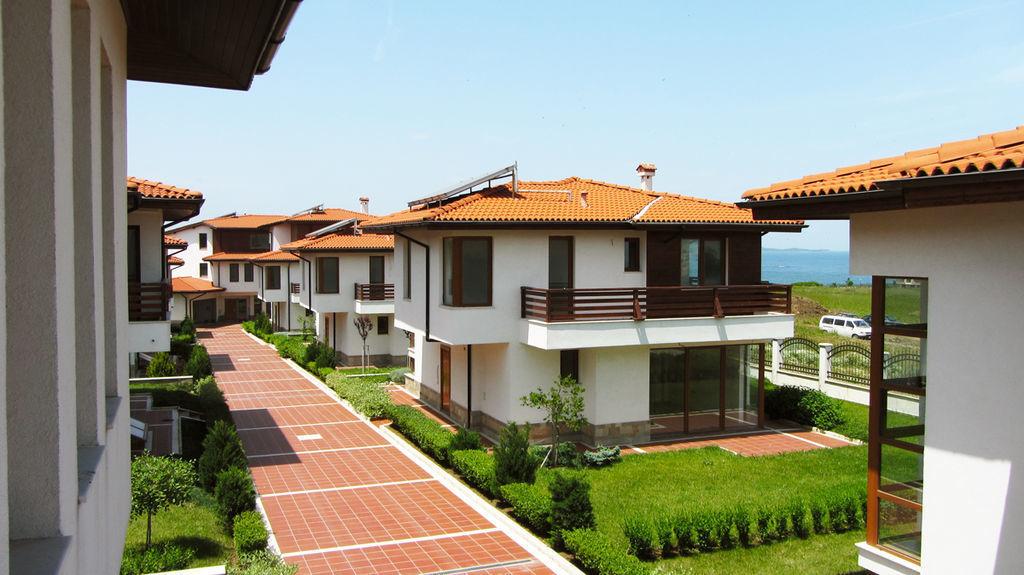Для каких целей можно арендовать недвижимость в Болгарии и сколько это будет стоить.