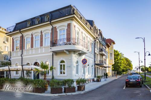 Коммерческая недвижимость в Болгарии - количество вложений и сроки окупаемости бизнеса за рубежом