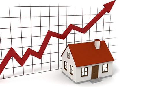 Анализ спроса на покупку недвижимости в Болгарии для граждан Германии
