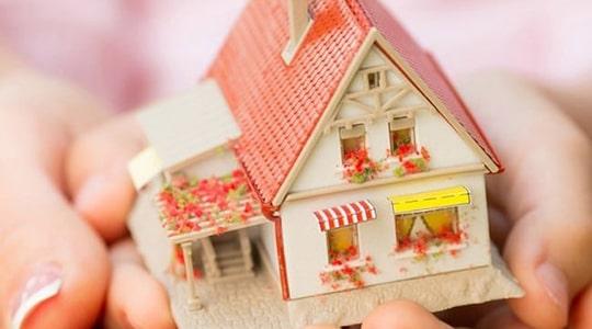Недвижимость в Болгарии для пенсионеров из Германии
