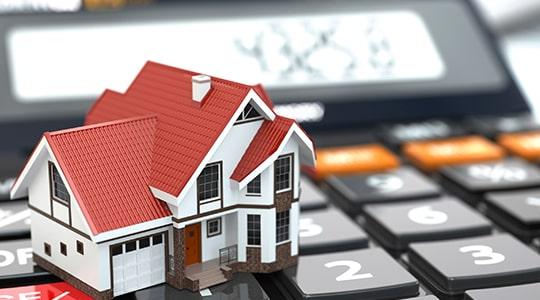 Затраты на бытовое обслуживание и содержание частных домов в Болгарии