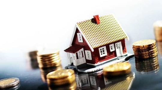 Стоимость содержания апартаментов в болгарии к какой стране относится дубай