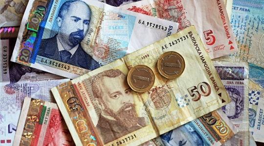Стоимость содержания апартаментов в болгарии апартаменты в калабрии