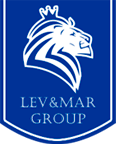 LEV & MAR GROUP