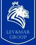 Агентство недвижимости в Болгарии LEV&MAR GROUP