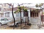 ID1078 Одноэтажный дом с участком земли, Каблешково