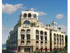 "ID1173 Квартиры  в комплексе "" Белисима "", Равда"