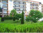 """ID734 Апартаменты в комплексе """" Шато Ахелой 2 """", Ахелой фото 11"""