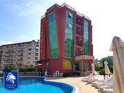 """ID135 Недорогая двухкомнатная квартира в комплексе """"Афродита 1"""" Солнечный берег<br><span style=""""color: #2cbde1;"""">Солнечный берег</span>"""