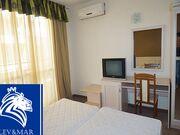 "ID574 Квартира - студия в апарт-отеле "" Авалон ""<br><span style=""color: #2cbde1;"">Солнечный берег</span>"