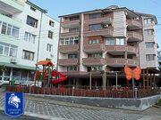 "ID569 Апартамент с одной спальней и видом на море в жилом доме "" Вилла Бригантина "" Равда<br><span style=""color: #2cbde1;"">Равда</span>"