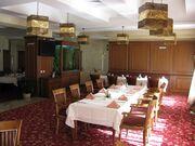 """ID728 Апартаменты в комплексе """" Семирамида Гарден """" Боровец фото 43"""