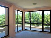 """ID753 Апартаменты для круглогодичного проживания в комплексе """" Сиа Сан Резиденс """" Солнечный берег фото 3"""