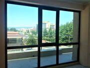 """ID753 Апартаменты для круглогодичного проживания в комплексе """" Сиа Сан Резиденс """" Солнечный берег фото 4"""