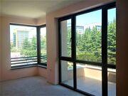 """ID753 Апартаменты для круглогодичного проживания в комплексе """" Сиа Сан Резиденс """" Солнечный берег фото 9"""