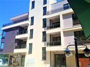 """ID753 Апартаменты для круглогодичного проживания в комплексе """" Сиа Сан Резиденс """" Солнечный берег фото 11"""