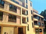 """ID753 Апартаменты для круглогодичного проживания в комплексе """" Сиа Сан Резиденс """" Солнечный берег фото 12"""
