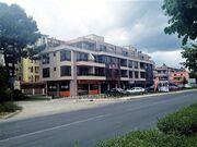 """ID753 Апартаменты для круглогодичного проживания в комплексе """" Сиа Сан Резиденс """" Солнечный берег фото 17"""