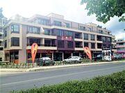 """ID753 Апартаменты для круглогодичного проживания в комплексе """" Сиа Сан Резиденс """" Солнечный берег фото 18"""