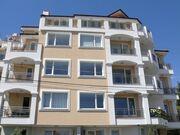 "ID806 Апартаменты с двумя спальнями в комплексе "" Вилла Глория "" Равда<br><span style=""color: #2cbde1;"">Равда</span>"