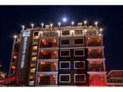 """ID803 Апартаменты на первой линии от моря в апарт - отеле """" Долфин Коаст """" Солнечный берег фото 10"""
