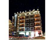 """ID803 Апартаменты на первой линии от моря в апарт - отеле """" Долфин Коаст """" Солнечный берег фото 14"""