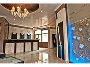 """ID803 Апартаменты на первой линии от моря в апарт - отеле """" Долфин Коаст """" Солнечный берег фото 21"""
