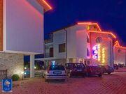 "ID25 Действующий отель ""Жемчуг"" (Pearls) на 200 м. от пляжа в г.Созопол"