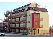 "ID988 Апартамент с одной спальней в комплексе "" Бразерс Бич ""<br><span style=""color: #2cbde1;"">Равда</span>"