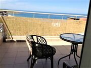 "ID953 Апартамент с одной спальней и видом на море в комплексе "" Мастерс ""<br><span style=""color: #2cbde1;"">Синеморец</span>"