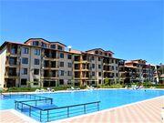 """ID1044 Апартаменты с одной спальней в комплексе """" Калифорния """" Солнечный берег фото 2"""
