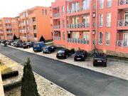 """ID1167 Апартамент с двумя спальнями в комплексе """" Санни Дэй 6 """" Солнечный берег<br><span style=""""color: #2cbde1;"""">Солнечный берег</span>"""