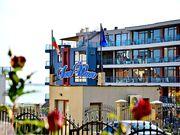 "ID721 Апартаменты в комплексе "" Сан Уэйв ""<br><span style=""color: #2cbde1;"">Святой Влас</span>"