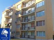 "ID238 Двухкомнатная квартира в комплексе"" Aqua ""<br><span style=""color: #2cbde1;"">Солнечный берег</span>"