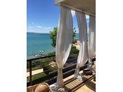 """ID269 Элитные апартаменты с видом на море в комплексе"""" Dolce Vita """" Святой Влас"""