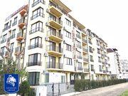 "ID378 Двухкомнатная квартира в комплексе"" Амбер Бич ""<br><span style=""color: #2cbde1;"">Солнечный берег</span>"
