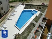 """ID374 Двухкомнатная квартира с видом на море в комплексе"""" Нелли 2 """" в Бяла<br><span style=""""color: #2cbde1;"""">Бяла</span>"""