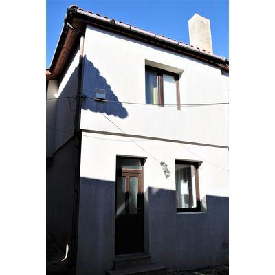 ID813 Двухэтажный дом в самом центре, Созополь