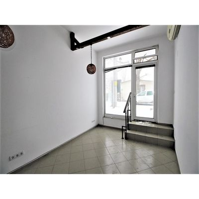 ID1140 Офисное помещение, Сарафово