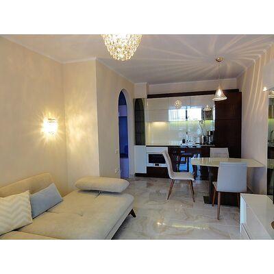"ID1315 Двухкомнатная квартира в комплексе "" Посейдон "" Несебр<br><span style=""color: #2cbde1;"">Несебр</span>"