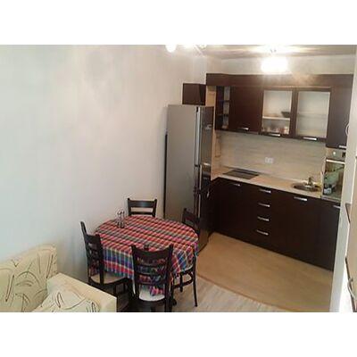 ID146 Апартамент с двумя спальнями, Бургас