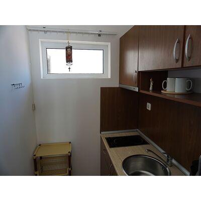 "ID1730 Двухкомнатная квартира в "" Виста дель Мар 2 "", Святой Влас"