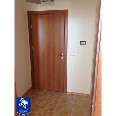 "ID426 Двухкомнатная функциональная квартира с видом на море в комплексе "" Солита ""<br><span style=""color: #2cbde1;"">Бяла</span>"