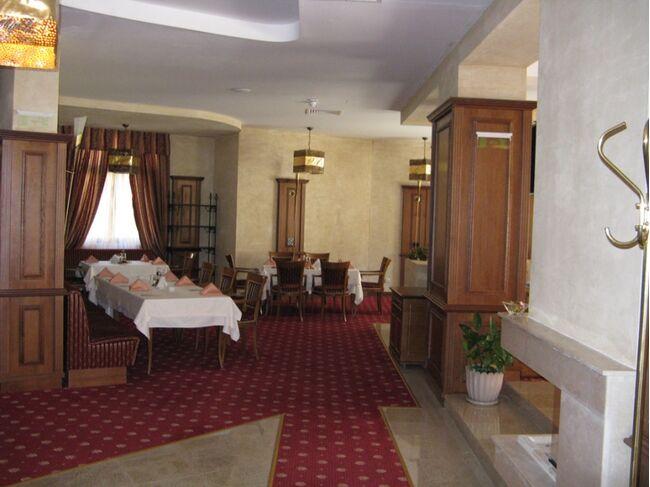"""ID728 Апартаменты в комплексе """" Семирамида Гарден """" Боровец фото 41"""